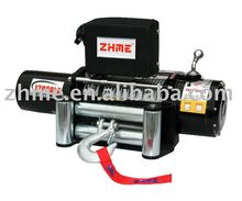 12000lb Electric Winch DC12V/24V ( car winch, 4wd winch)