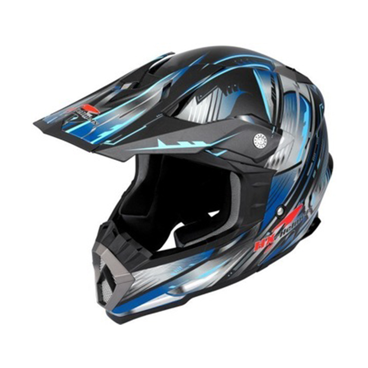Riding Tribe Wholesale Motorcycle Helmet Manufacturer Motorbike Safety Helmets