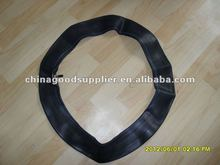 wear resisting motorcycle inner tube3.00-18