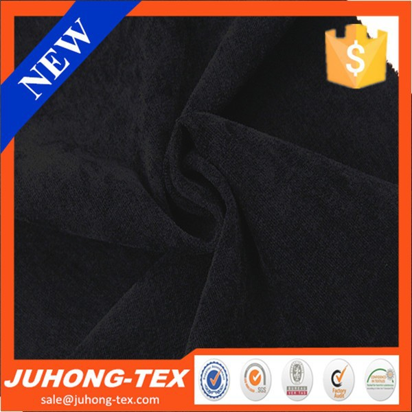 New design A13227-B woven juhong stretch pant fabric