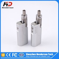 Factory Price New Hot electronic cigarette filter