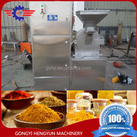 tree root milling machine/tree root grinding equipment