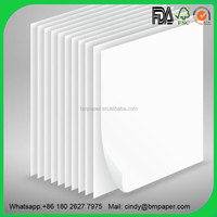 Best Price Office A4 70g 75g 80g Copy Paper
