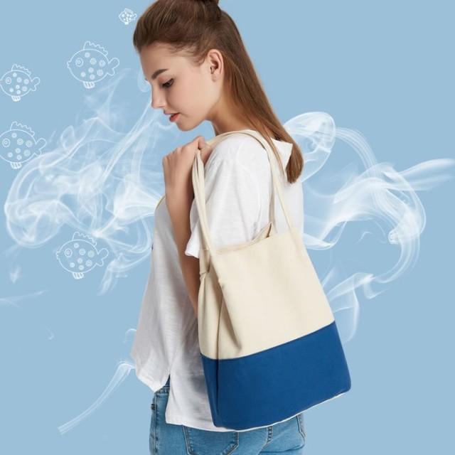 zm23291a new designs bags women fashion handbags 2017 wholesale ladies canvas bag