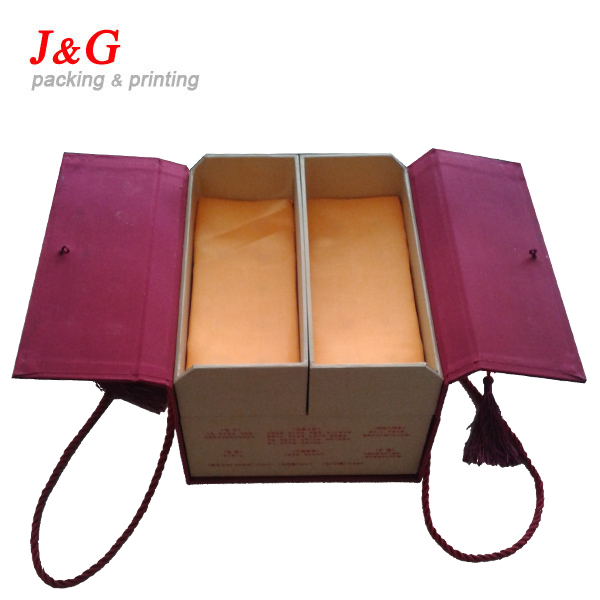 Trade Assurance ! Packing box supplier , wholesale color box , Carton box manufacturer