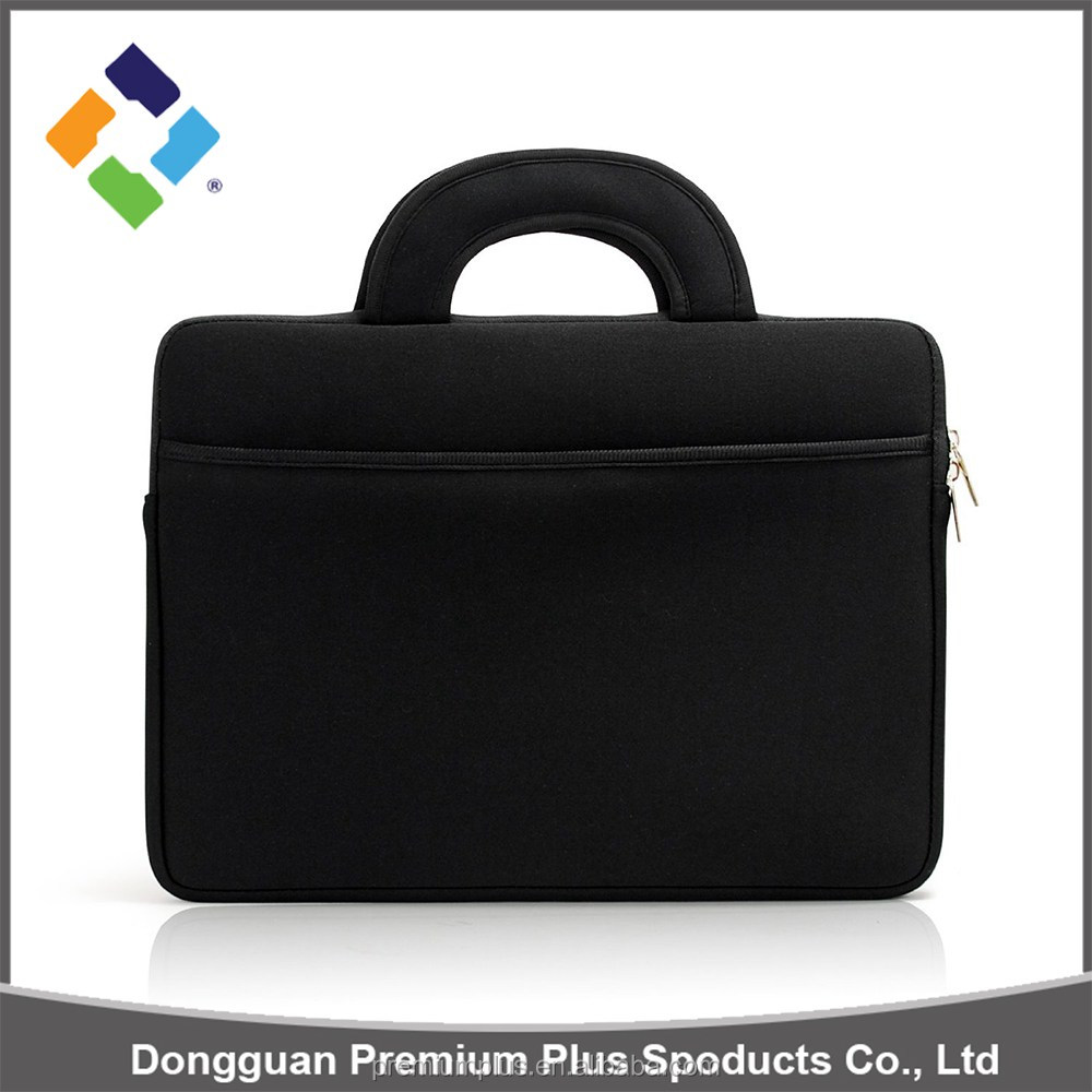 Mass supply superior service laptop bags 14 .5 inch sleeve cover