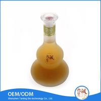 Chinese Health Care Cordyceps sinensis extracts juice liver tonic