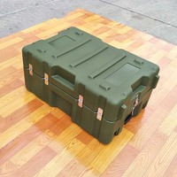 China Wholesale Waterproof Case Plastic Tool