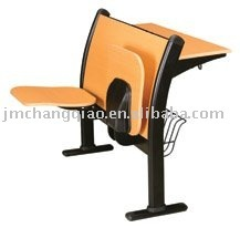 Class chair /training chair/school desk&chair S-18