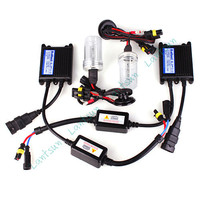 2015 China Wholesale 9-32V 35W 55W high quality xenon hid kits