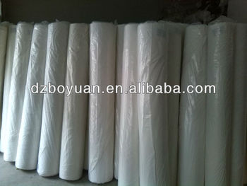 "100%T 45x45 88x56 63"" 75gsm pocketing"