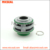 NEW Style Replacement Cartridge Seal for 35MM Shaft Size Flygt Plug-in Seal