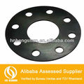 customized viton gasket/washers