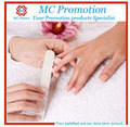 professional manufacturer of nail file disposable nail file