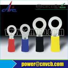 car Battery Terminal types, 12V battery terminal, brass terminal clips automotive battery terminals
