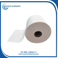 [soonerclean] Viscose Cellulose Water Dissolv Non Woven Fabric