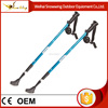 High quality security walking sticks and canes with an unbelievable price from weihai