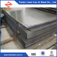 High Quality Cold steel coil/black annealed cold rolled steel coil/jis g3141 spcc cold rolled steel coil