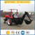 China cheap CE approved high quality kubota backhoe