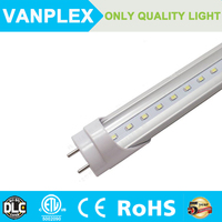 Factory wholesale SMD2835 15W chinese led lamp with lowest price,high quality