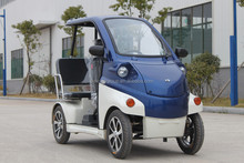 New designed mini Two seats electric vehicle/ car