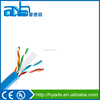 Type Of Communication Cable Twisted 4