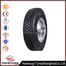 china radial truck tyre cheap 295/75r22.5