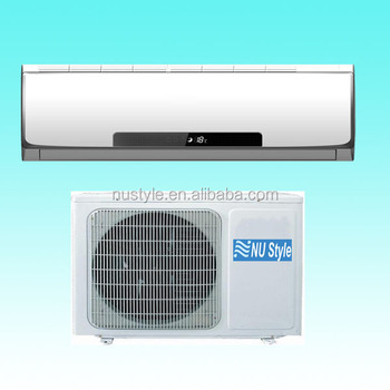 Air Conditioner energy saving inverter series ( 9000BTU, 12000BTU, 18000BTU, 24000BTU)