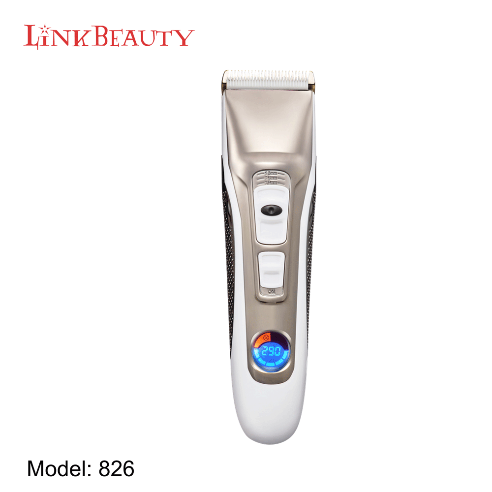 Split End Best Price Worth Buying Safety Cordless Hair Trimmer