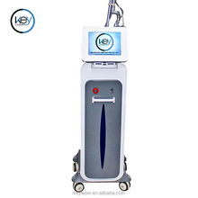 Fractional CO2 Laser Surgical Scar Removal Acne Removal co2 fractional laser