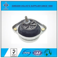 China Engine Mount Shock Absorber for BMW
