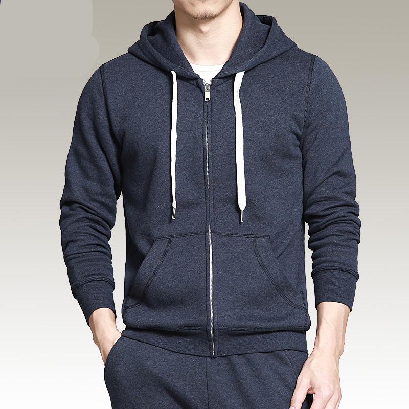 Wholesale zip up sweatshirts online buy best zip up for Custom shirts and hoodies cheap