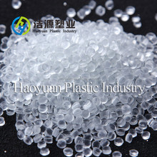 China Natural pvc soft jelly pvc for pet shoes