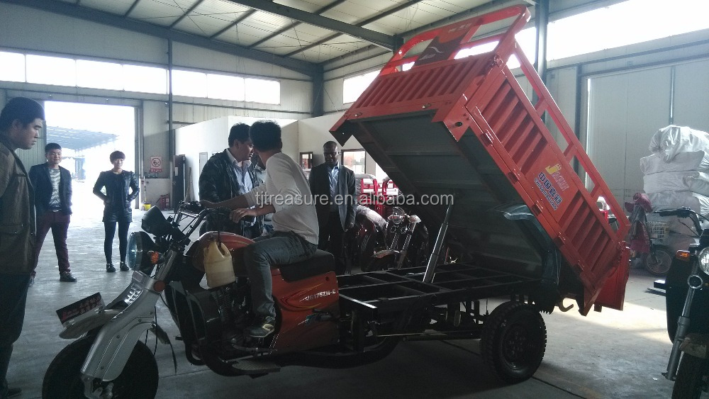 Bangladesh rickshaw three wheel motorcycle india piaggio for Three wheel motor bike in india