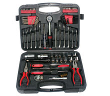 79pcs special tools set(tool set/hand tool set/alibaba china supplier)