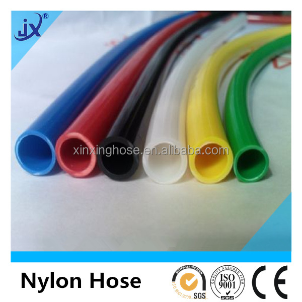 Wife Pressure nylon