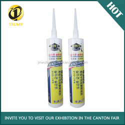 Jinwuhuan Antifungal Neutral Silicone Sealant Dow Corning quality best price