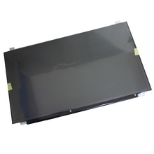 "New 15.6"" Laptop LED LCD Screen LTN156AT30-T01 For Toshiba Satellite E55t-A5320"