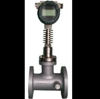 Digital Asphalt Flow Meter with heat Jacket