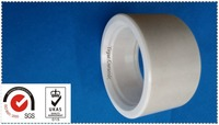 Ceramic Shaft Sleeves For Oil And Gas Industry