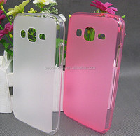 selling design custom silicone cases mix color