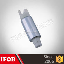IFOB Fuel Pumps For Ford 1S7U 9350 AA bosch 0580464075