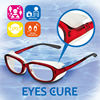 Safe and Effective looking for agent in china EYES CURE for dry eyes disease ,Looking for agent