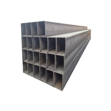 Gr.B ASTM A 53M Api Production Small Diameter Astm A500 Rectangular Square Steel Pipes