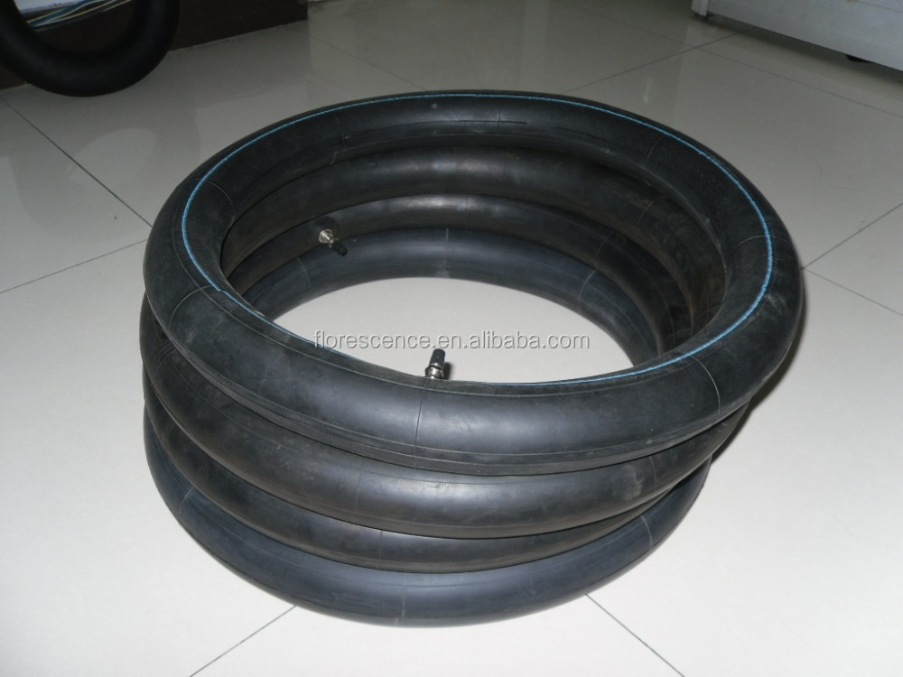 3.00-17 2.75-17 2.50-17 All size bicycle&motorcycle tyres & natural rubber inner tube