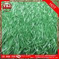 Lawn,Garden , school Sport decorative artificial green grass for yard gate ball/badminton/basketball/tennis court