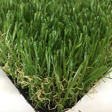 Professional factory 35mm Turf Artificial Grass Lawn for Garden Decoration
