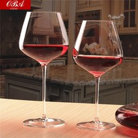 glasses for style only  style wine glass goblet