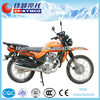 Super mountain road best-selling motorcycle 125cc ZF125-C