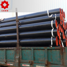 2013 new building construction materials weld carbon steel pipe per meter q195 / q235 with low price
